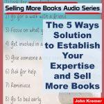 5 Ways Solution