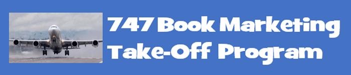 747 Books