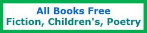 All Books Free: Fiction, Poetry, Children's Books, Short Stories