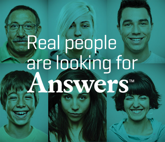 Answers.com Experts