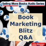 Book Marketing Blitz Q&A