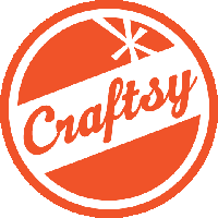 Craftsy online crafts courses