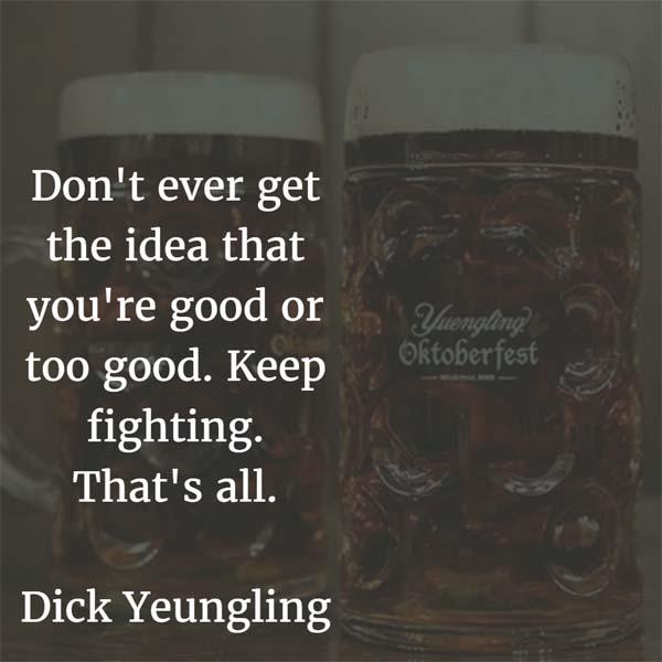 Dick Fighting 62