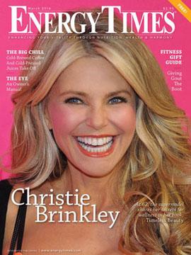 Energy Times Magazine