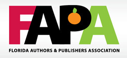 Florida Authors and Publishers