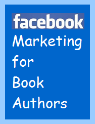 Here are several hundred ebook listing sites, Kindle freebie sites, book review sites, author listing sites, a few ebook retail sites, and Facebook ebook groups.