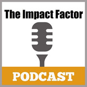 The Impact Factor Podcasts