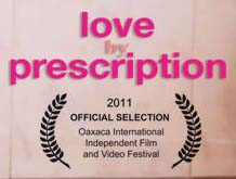 Love by Prescription
