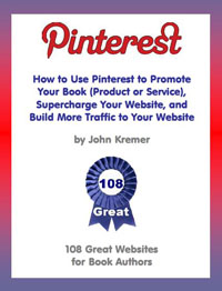 Pinterest Freebie Cover
