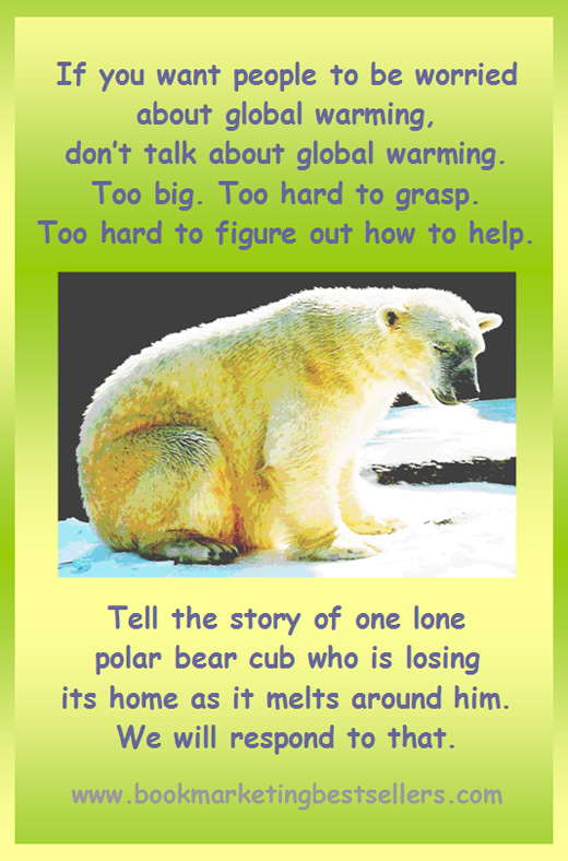 Polar Bear example