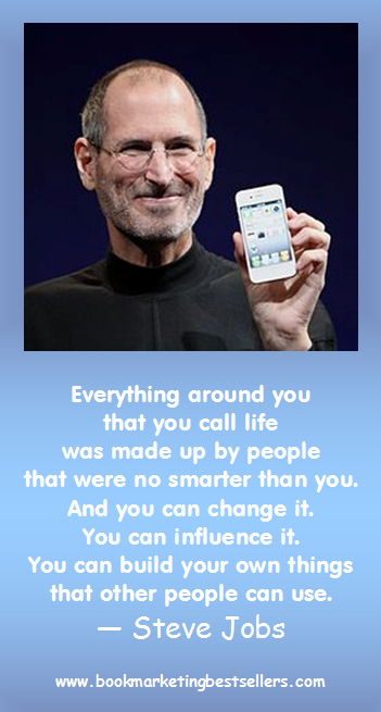 Steve Jobs on Building Stuff People Can Use