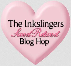 Sweet Retweet Valentines Blog Hop