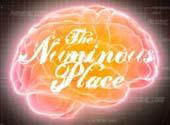 The Numinous Place