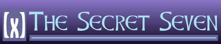 John Kremer's The Secret Seven
