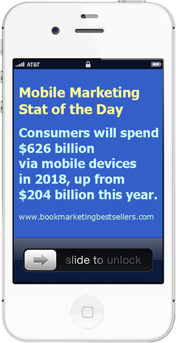 Mobile Marketing Tip of the Day #13