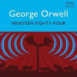 1985 by George Orwell