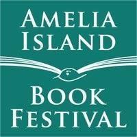 Amelia Island Book Festival