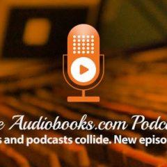 Audiobooks Podcast
