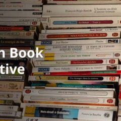 Billion Book Initiative - Book Marketing Bestsellers
