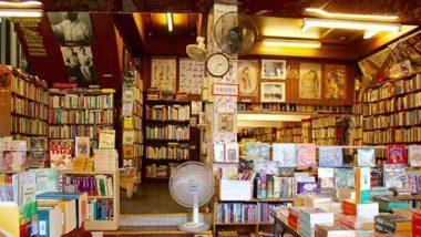 Book Marketing Success Stories Facebook Group