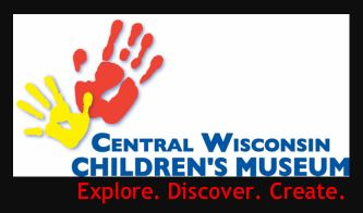 Central Wisconsin Children's Museum Gift Shop