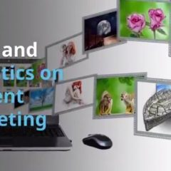 Content Marketing Video