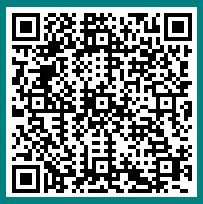 QR Code for John Kremer's Facebook page