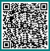 QR Code for John Kremer's Facebook page