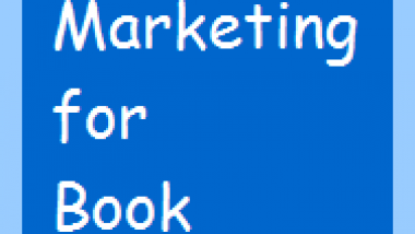 Facebook Marketing for Book Authors
