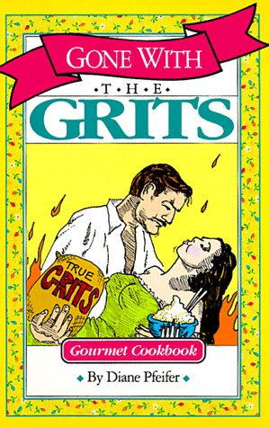 Gone With The Grits: One Self-Published Author Sells a Million Books a Year #books #authors
