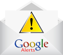13 Ways to Use Google Alerts to Get More Visibility Online and Offline