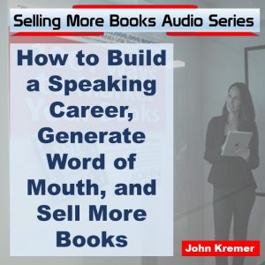 How to Build Your Speaking Career