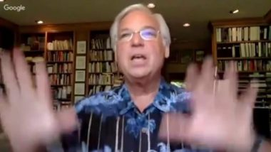 Jack Canfield on using 1001 Ways to Market Your Books
