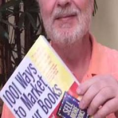 John Kremer: 1001 Ways to Market Your Books