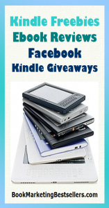 Kindle Freebies