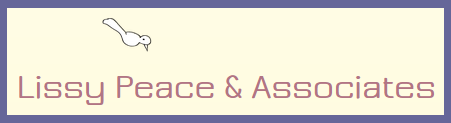 Lissy Peace & Associates