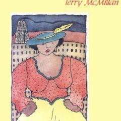 Mama by Terry McMillan