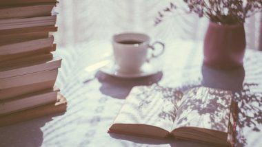 Negotiating a Book Contract