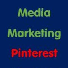 Social Media Marketing: Pinterest Podcast