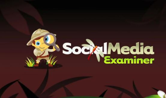 Social Media Examiner: Why You Need to Use Both Social Media and Email Marketing