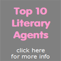 Top 10 Literary Agent