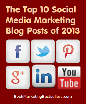 Top 10 Social Media Marketing Posts