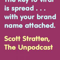 The UnPodcast