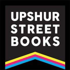 Upshur Street Books