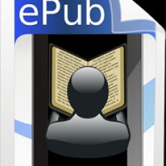 Epub Multimedia Ebooks