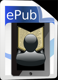 Epub Multimedia Ebooks