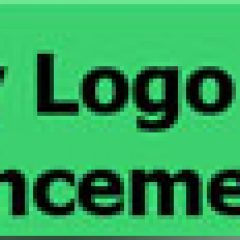 Buy Logo Enhancement