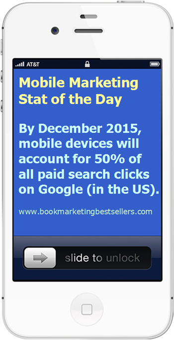 Mobile Marketing Tip of the Day #14