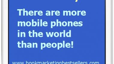 Mobile Marketing Stat of the Day #1