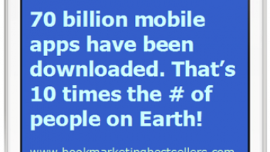 Mobile Marketing Stat of the Day #2